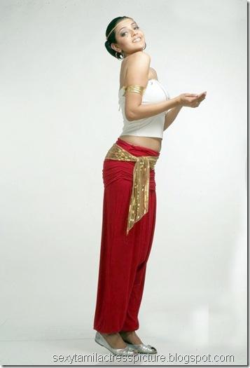 Actress Kajal Agarwal Photos20