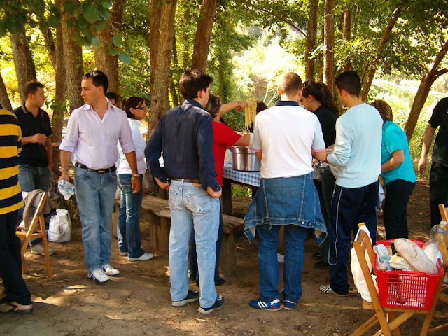 scigliano_live_16_20101009_2060662900.jpg