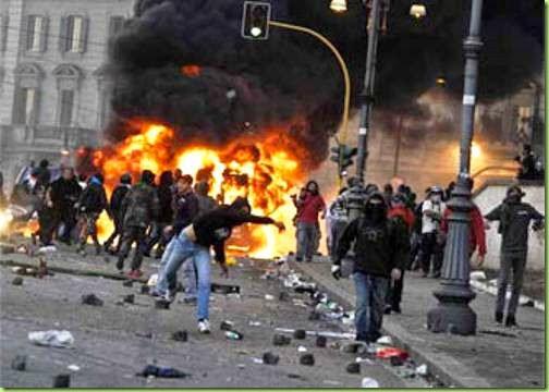 ows-riots-rome