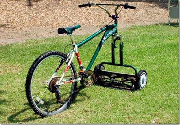 invention-level-redneck-40