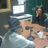 HoraLibreenelBarrio-5deabril2013.jpg