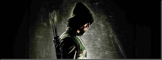 Arrow-cw-602x202