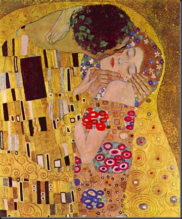 the-kiss-by-klimt