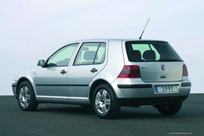 VW-Golf-History-Carscoop19