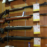 defense and sporting arms show - gun show philippines (174).JPG