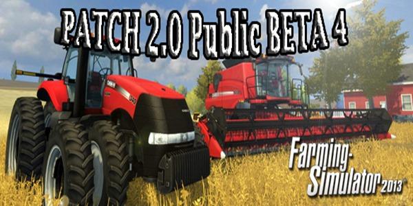 patch-2-beta-4-farming-simulator-2013-update