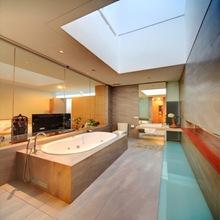 casa-satu-reformas-baños-baños-modernos