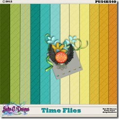Time-Flies-cardstock_web