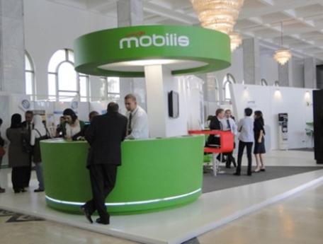 rencontres internationales mobilis