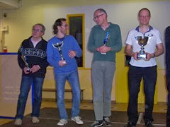 2014.02.09-003 vainqueurs A et B
