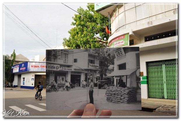 street-life-in-nha-trang-1966-1968-6fbc9