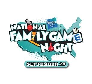 NFGN Logo 2010