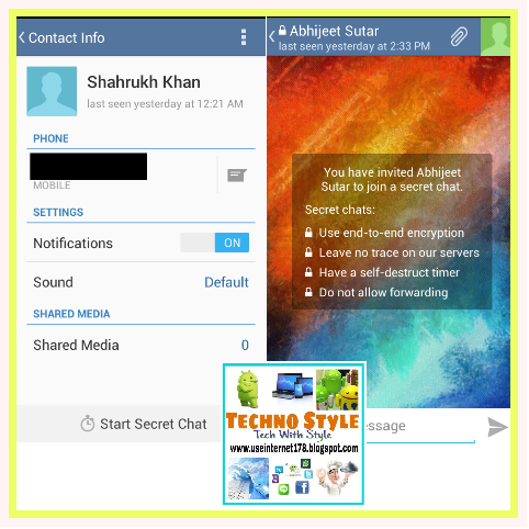 online chat groups on telegram