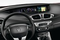 New-Renault-Scenic-X-Mod-23