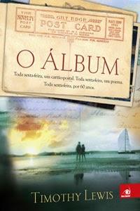 O Álbum, por Timothy Lewis