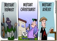 militant_atheist