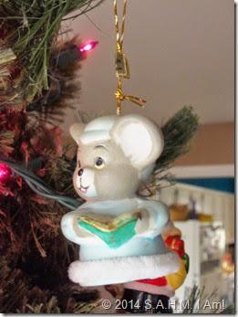 Christmas Ornaments 002