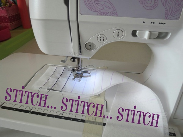 Machine-Stitch-Sampler