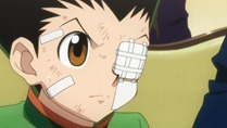 [HorribleSubs] Hunter X Hunter - 25 [720p].mkv_snapshot_09.57_[2012.03.31_21.18.07]