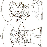 escanear0072 (2).jpg