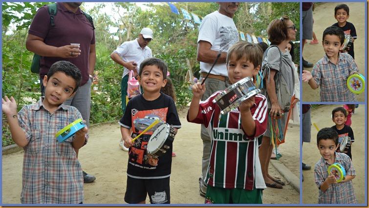 2012_08_18_Vira_Virou_Festa dos Pais_Seleção_0133