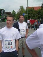 2010_wels_halbmarathon_20100502_110822.jpg