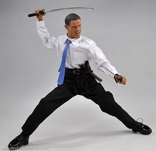 obama action figure bonecos de acao presidente obama (5)