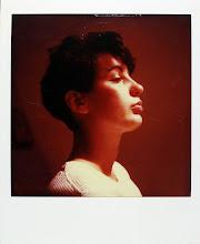 jamie livingston photo of the day December 06, 1984  ©hugh crawford