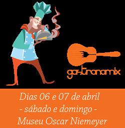 gastronomix-2013