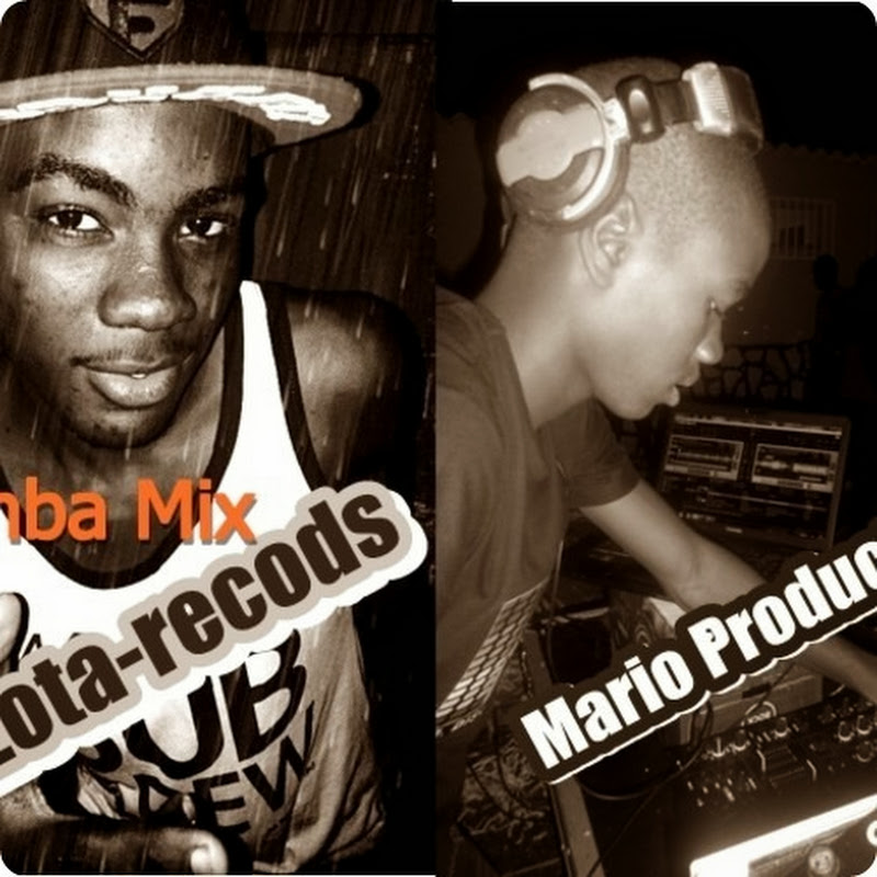 Bomba Mix feat Mario Productions–Pengula We Remix [Download]