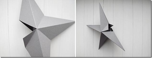 star5 (1)