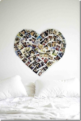 heartbed