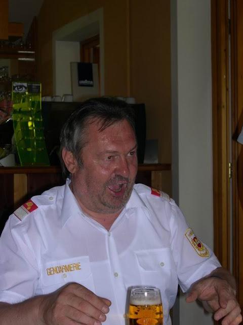 koestenberg200618.JPG