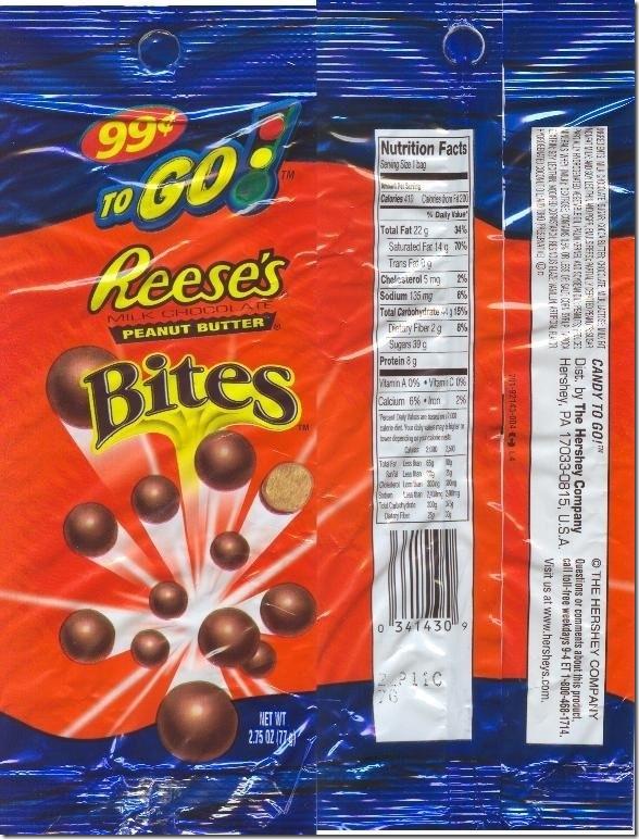 best-school-lunch-snacks-22