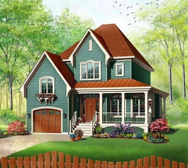Life Is Not Easy Rumah Cantik Rumah Bersih