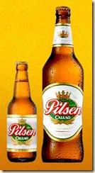 1246544645_Cerveza Pilsen Callao
