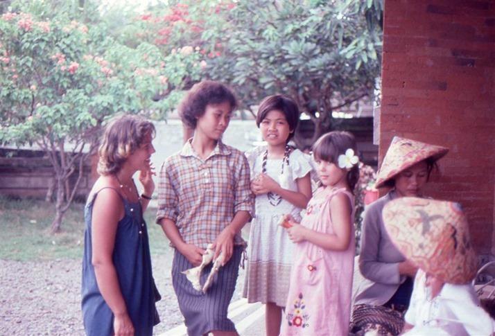 1981-4 Bangkok (2)
