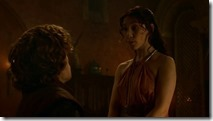 Game of Thrones - 27 -13