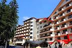 Pamporovo Hotel  Пампорово