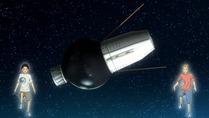 [HorribleSubs] Space Brothers - 27 [720p].mkv_snapshot_22.11_[2012.10.08_06.33.30]