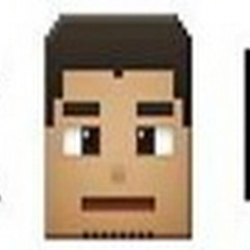 Minecraft 1.2.5 - Soartex Fanver Texture Pack (HD 64x)