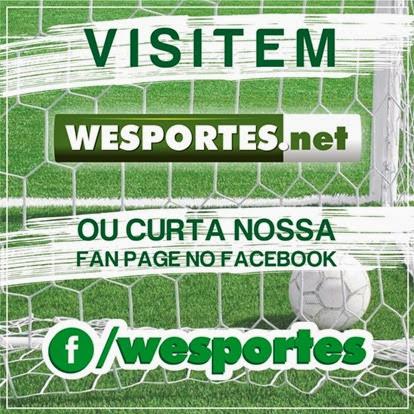 WESPORTER . NET
