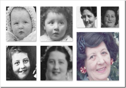 Marjorie Lloyd Stannus