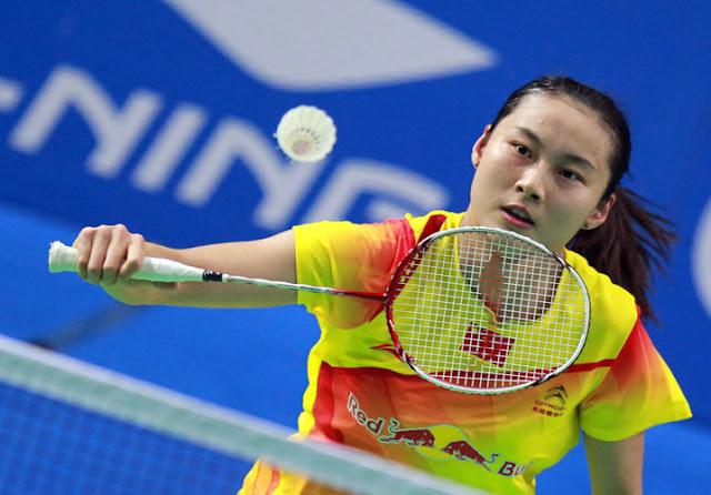 Li-Ning China Open 2012 - 20121116-2029-CN2Q4744.jpg