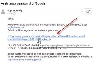 reimpostare-password-google-apps[5]