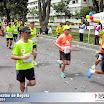 mmb2014-21k-Calle92-2527.jpg
