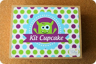 Kit_Cupcake-5313