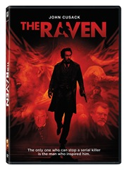 TheRaven_DVD_3D