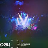 2014-07-19-carnaval-estiu-moscou-412