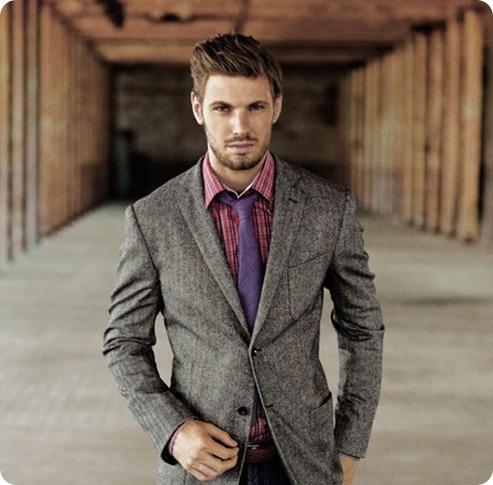 boys_hot_men_man_males_male_sexy_best_guys_ssfashionworld_slovenian_slovenska_blogger_blogerka_wedding_groom_style_fashion_outfit_red